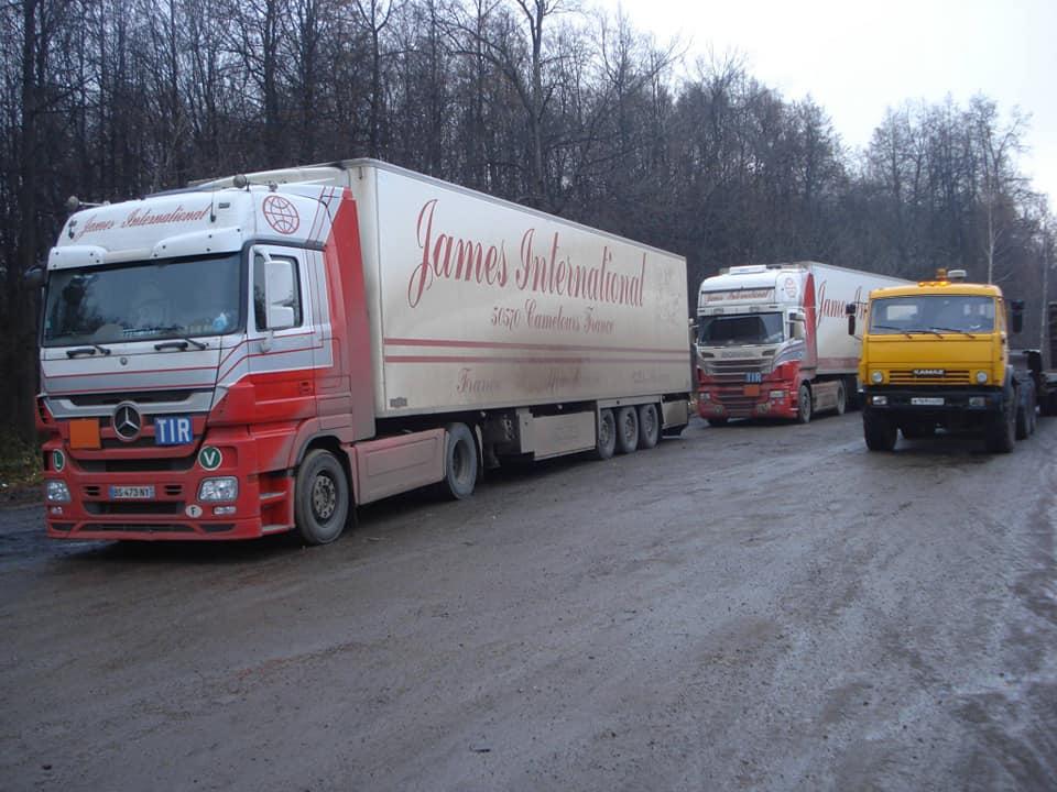 James-international-voor-oskemen-in-kazachstan-transport-van-chemische-producten-voor-de-vervaardiging-van-zonnepanelen-8