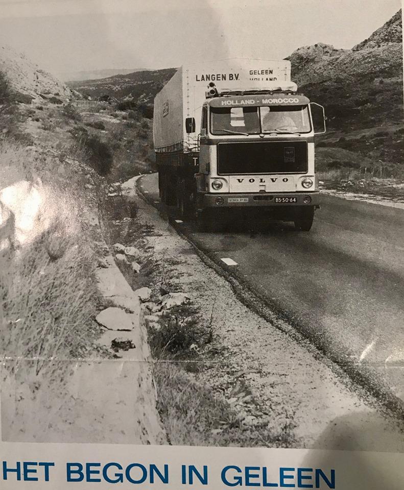 1972-we-zijn-Volvo-dealer-voor-zuid-Limburg-geworden-importeur-Volvo-importeur-NEBIM-vraagt-onze-medewerking-voor-een-testrit
