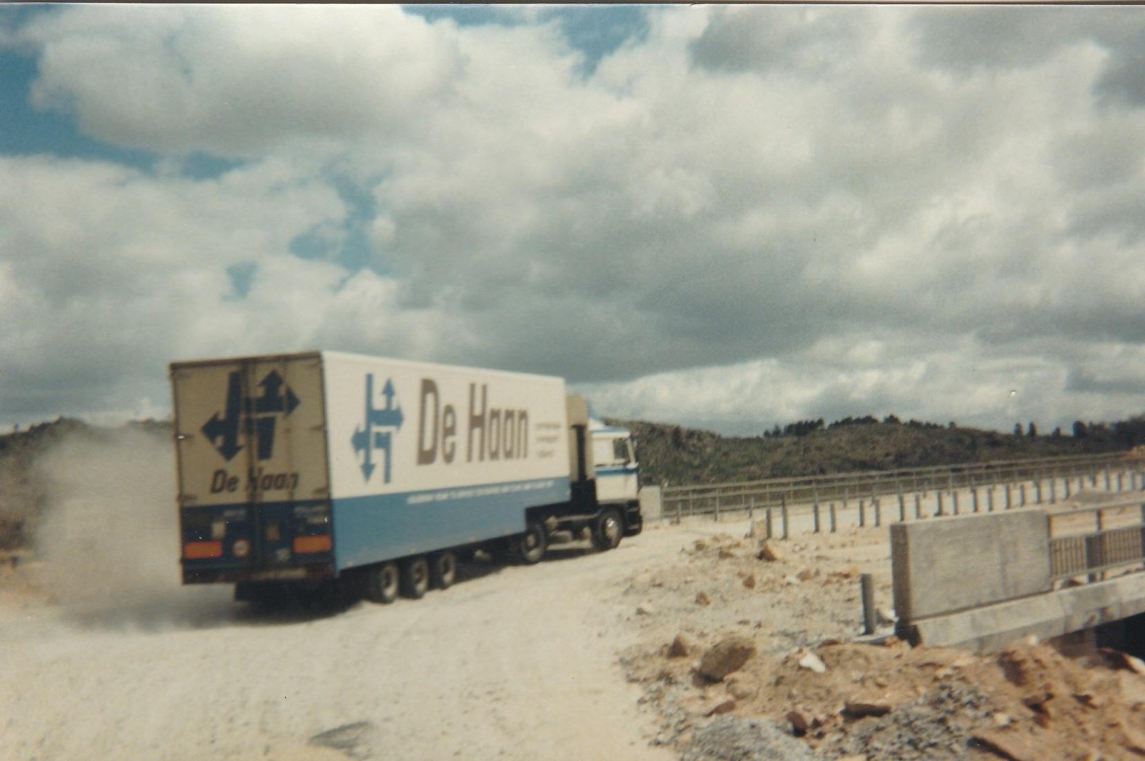 Arend-Boersma-in-Portugal
