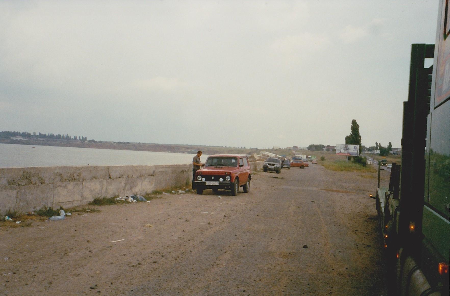 Jo-Nij-een-ritje-naar-Romenie-6