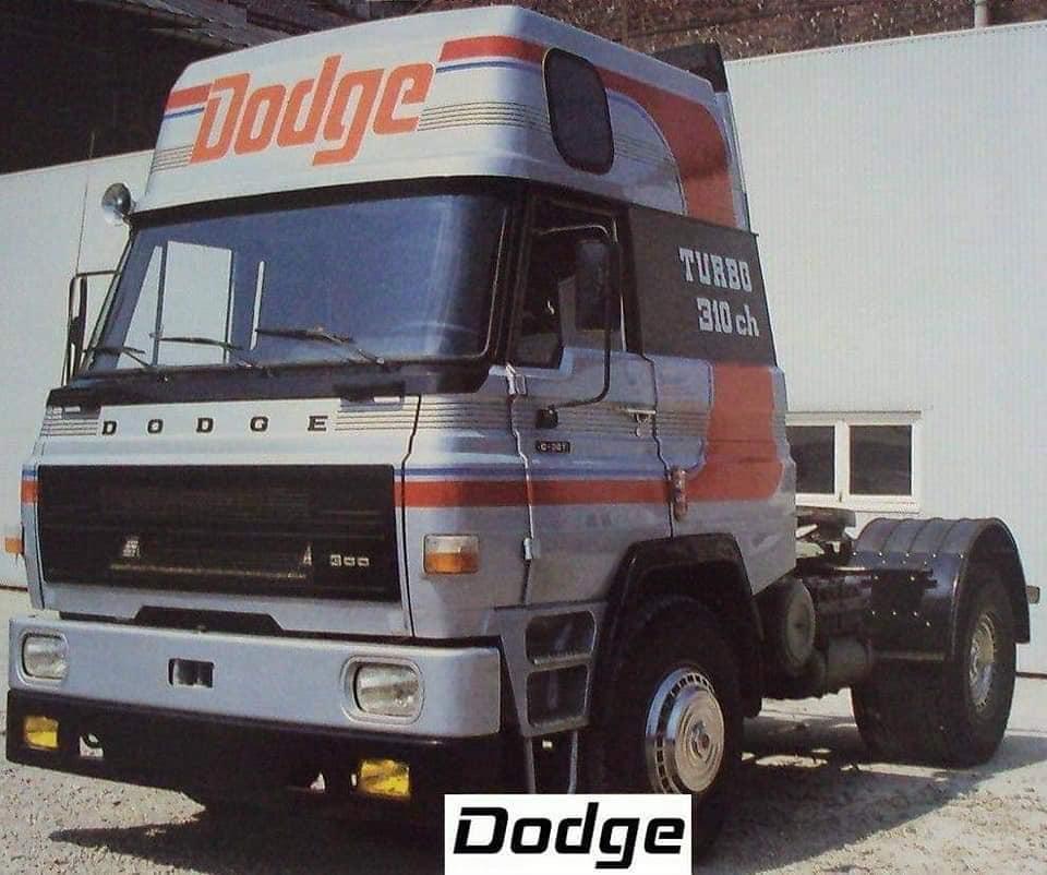 Dodge--19