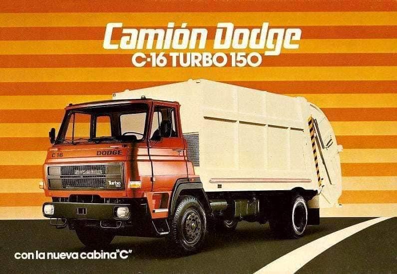 Dodge--20
