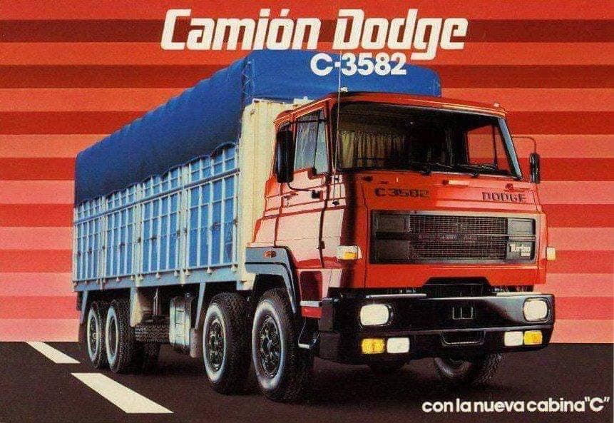 Dodge--21