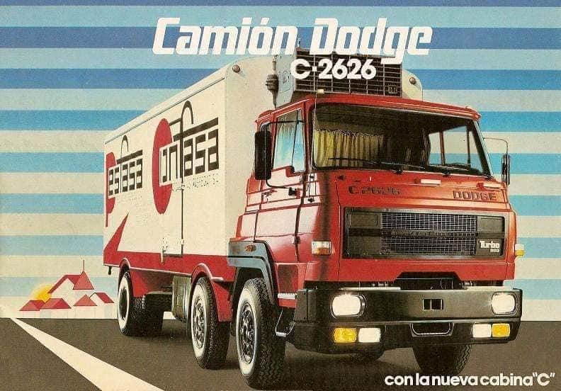 Dodge--23
