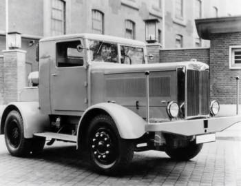 Hanomag-SS100-Gigant-1932