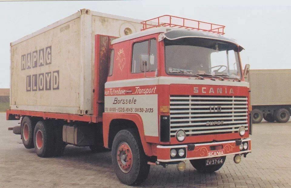 Scania-110-Super-Tatenhove-transport
