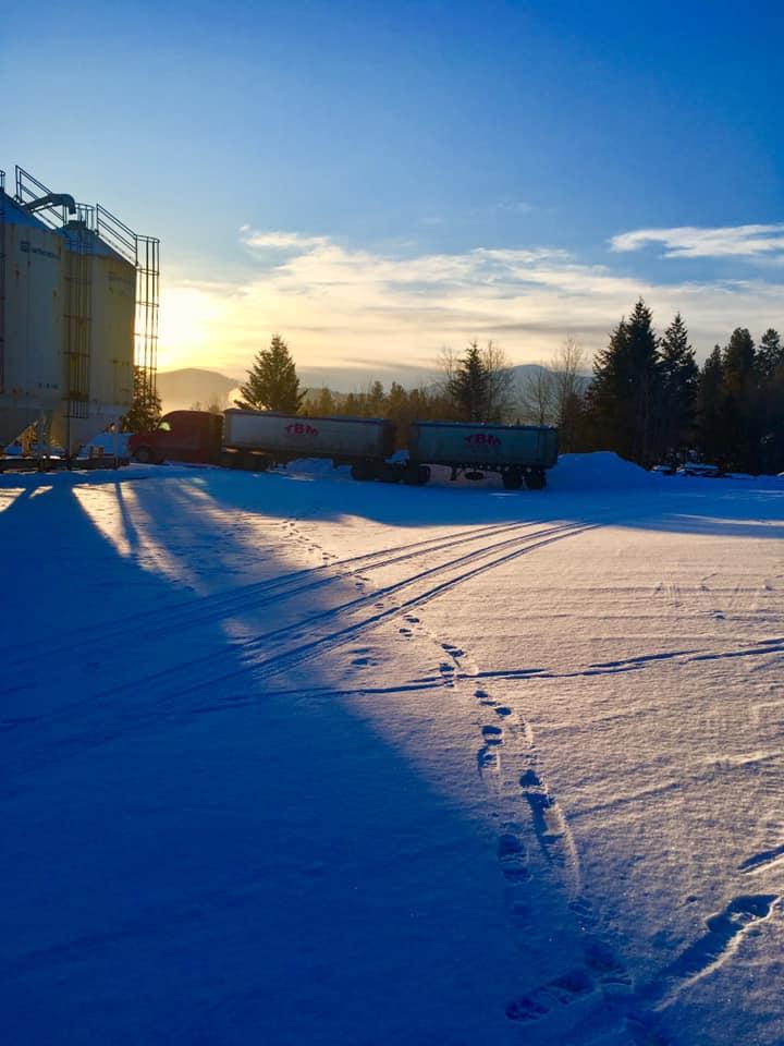 Cranbrook-Canadian-Rockies