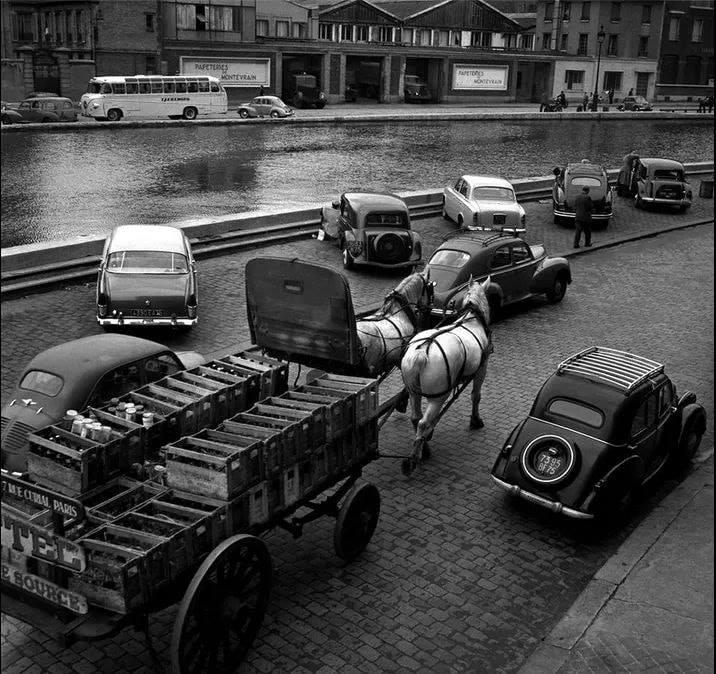 Paris-1956