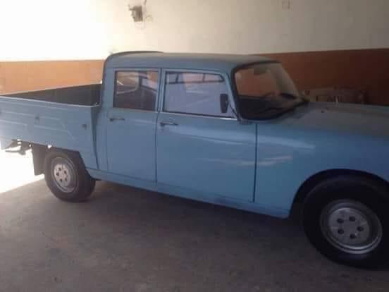 Peugeot-404-pour-export-Iran-Irak