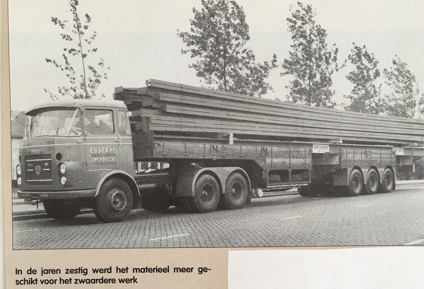 Scania-Vabis--Rudi-Zemann-archief