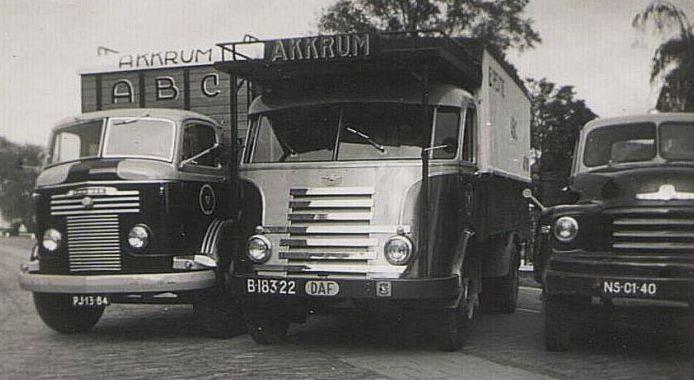 1956-Akkrum-ABC-Wagenpark
