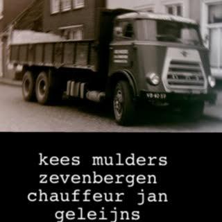 Kees-Mulders-Transport