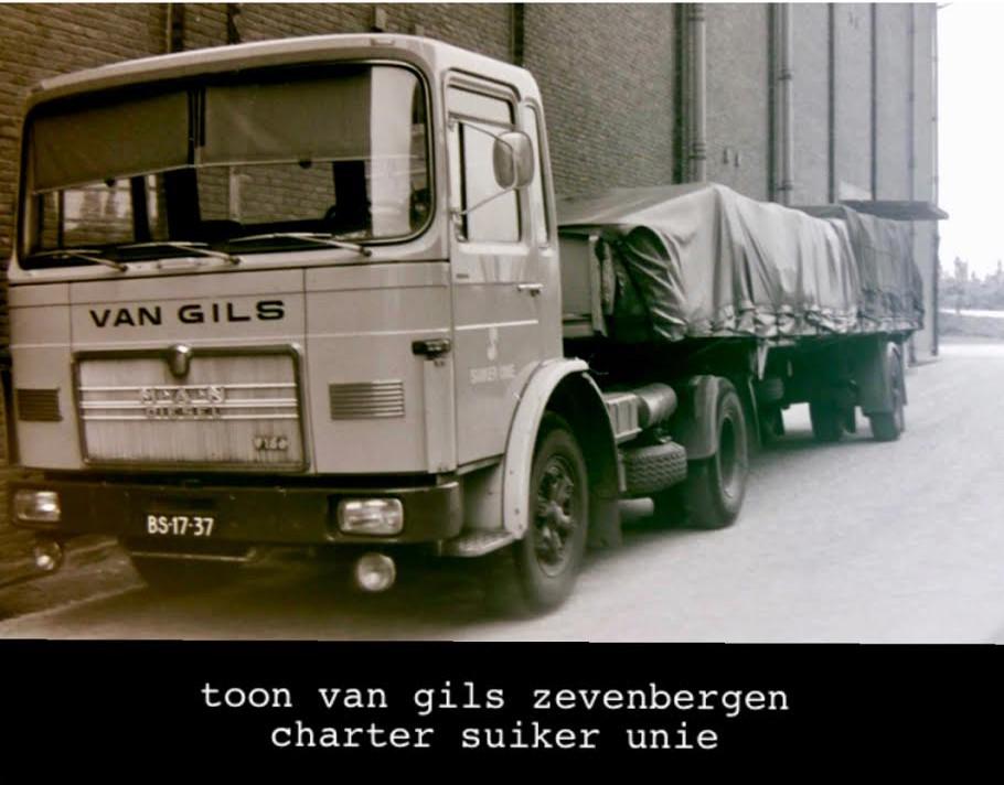 MAN-Van-Gils