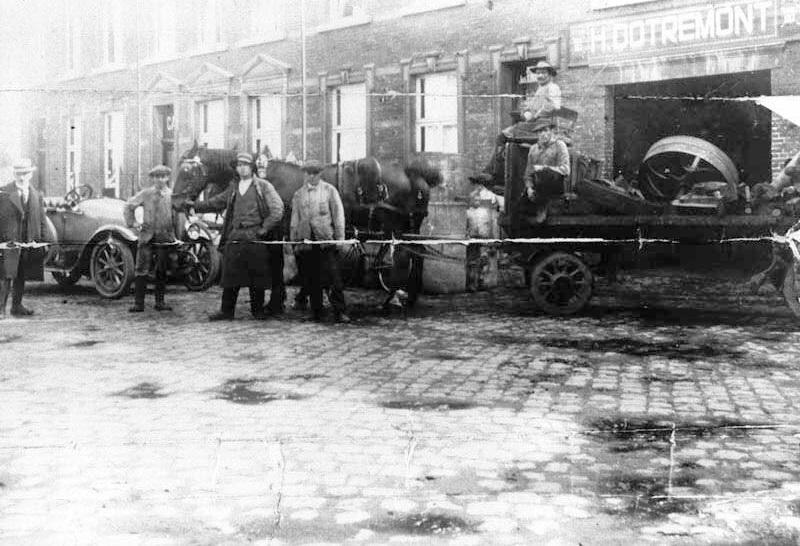 1920-wilhelmina-kade