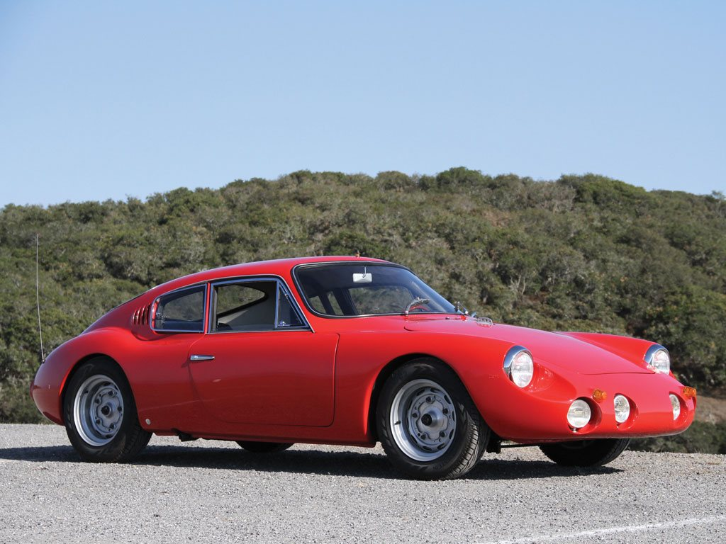 APAL-Porsche-1600-GT-Coupe-1962--1