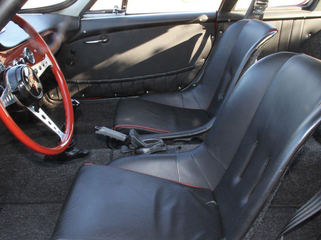 APAL-Porsche-1600-GT-Coupe-1962--3
