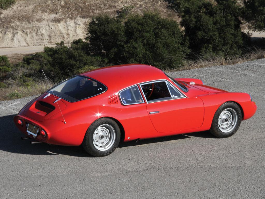 APAL-Porsche-1600-GT-Coupe-1962--4