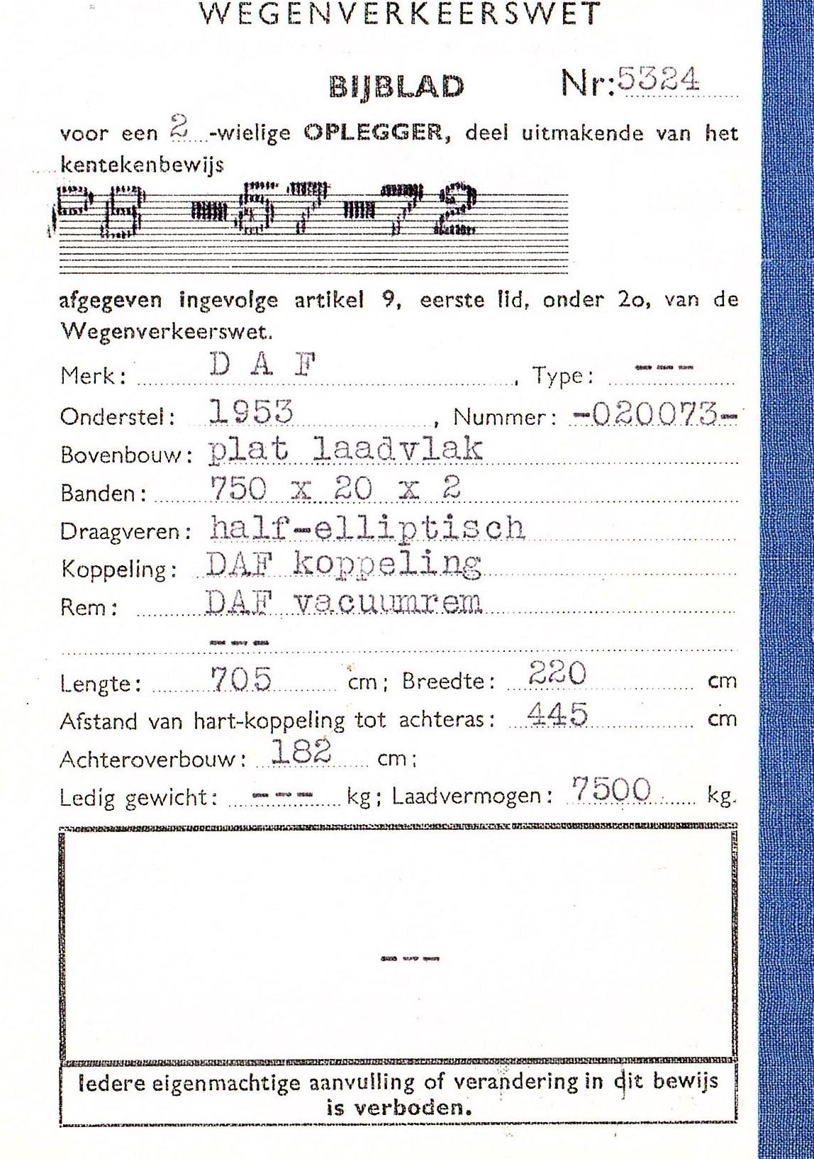 Bude--Meerssen-3