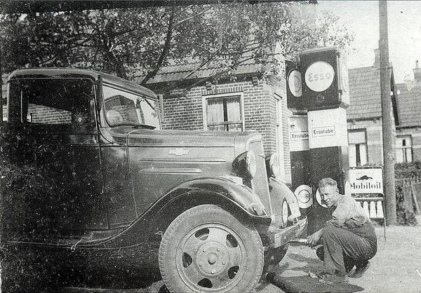 Chevrolet-De-Boer-Vrieschelo-1
