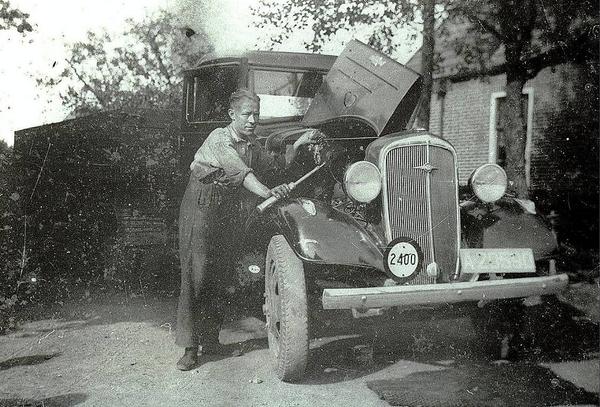 Chevrolet-De-Boer-Vrieschelo-2