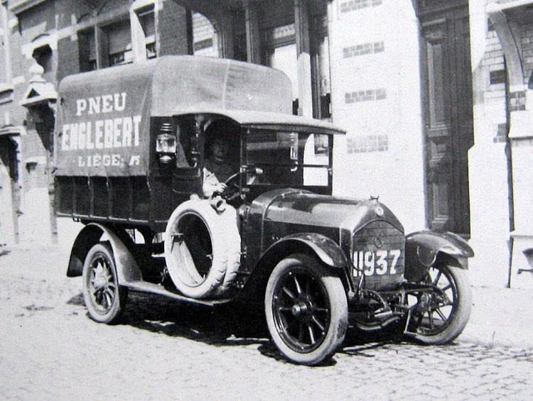 Englebert-Liege--Gorbron-Nagant-ca-1900