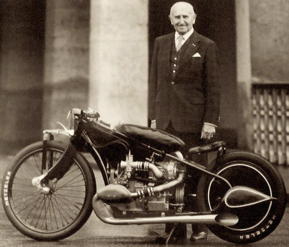 Ernst-Hennes-BMW-R37-Supercharged-1929-35.Top-speed-256Kmh