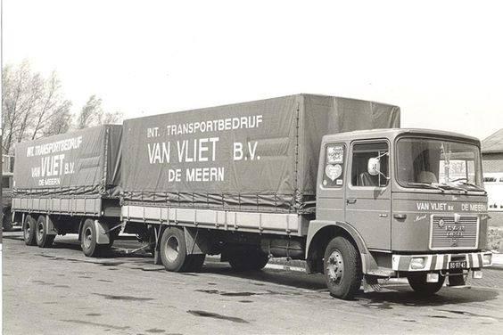 MAN-Van-Vliet-BV