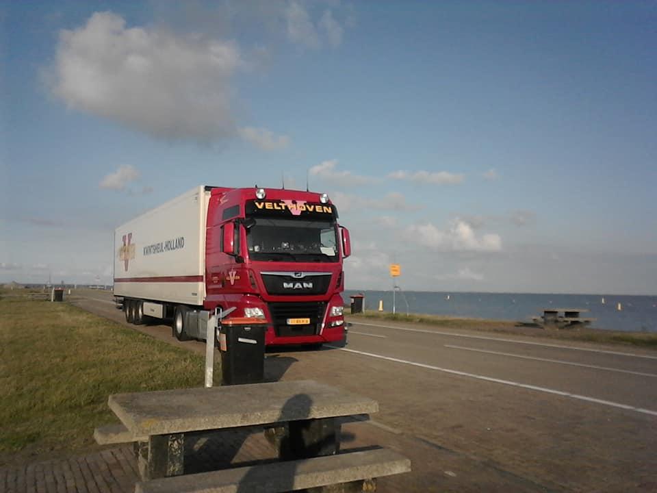 MAN-afsluitdijk--10-9-2019