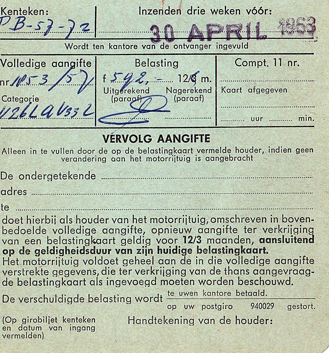 bude-meerssen-belasting-2