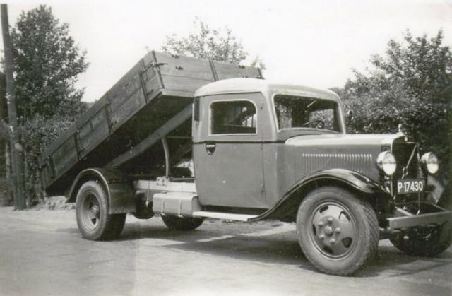 moonen-transport-maastricht