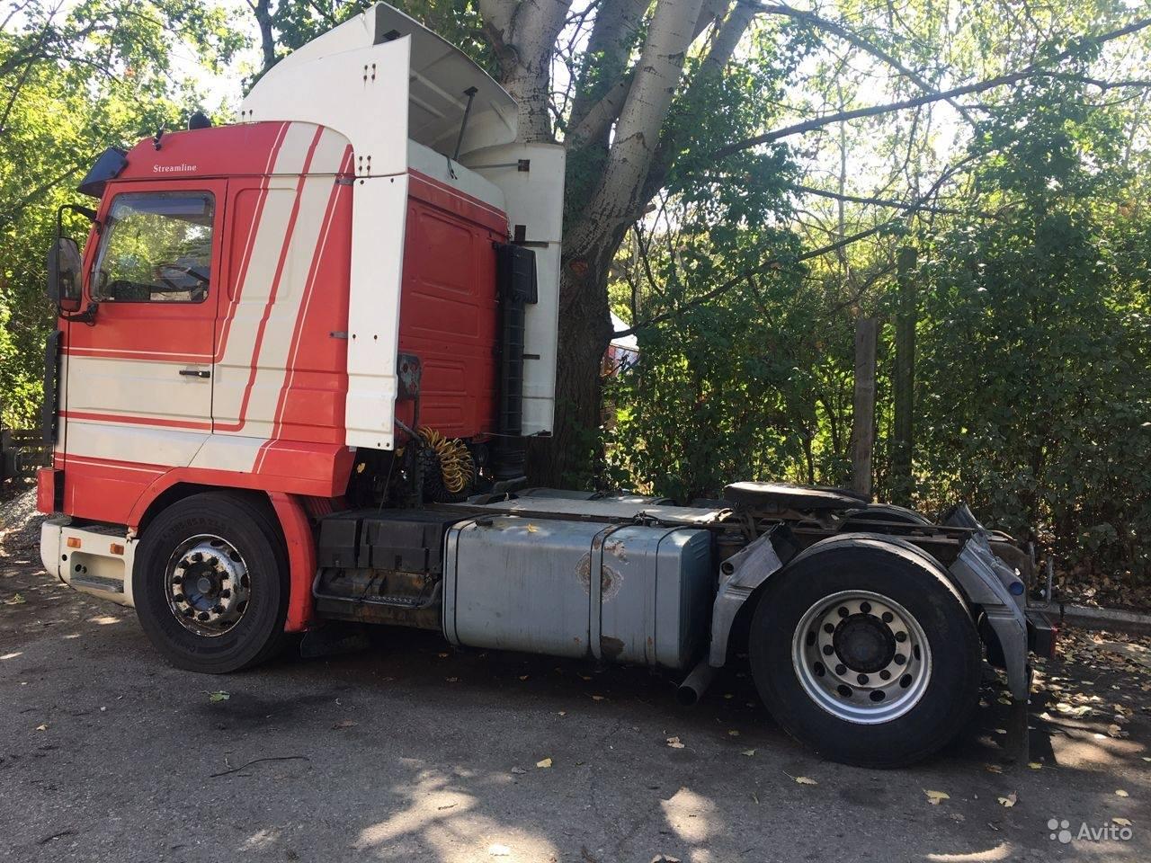 Scania--nu-in-Rusland-3