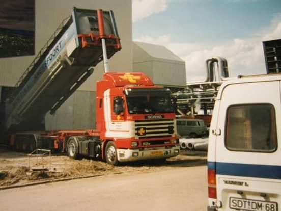 Scania-nu-in-Rusland-2