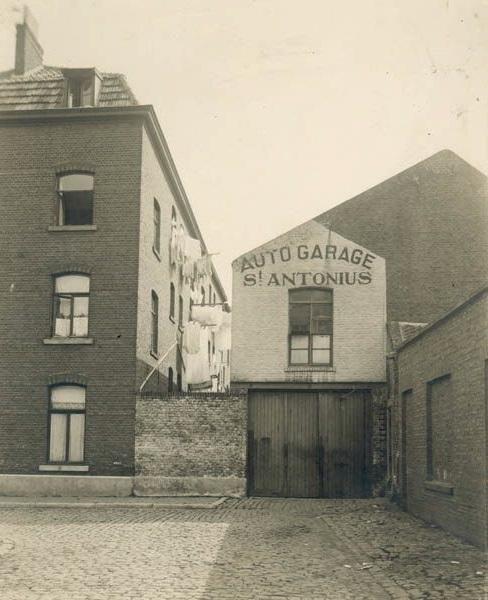Sint-Antoniusplein