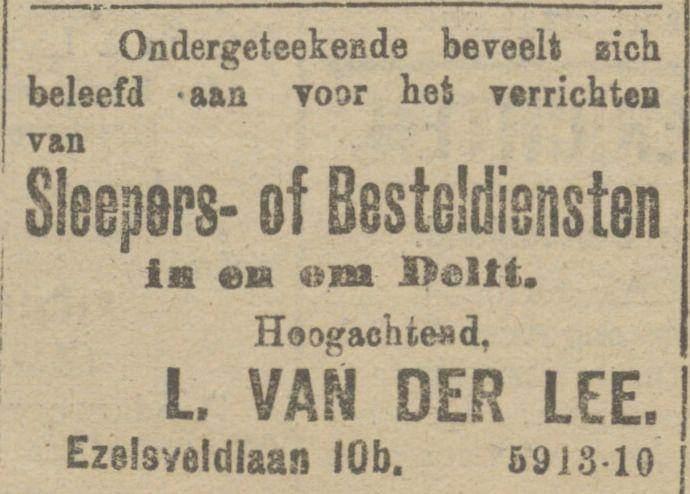Uit-de-delftse-krant-17-05-1919