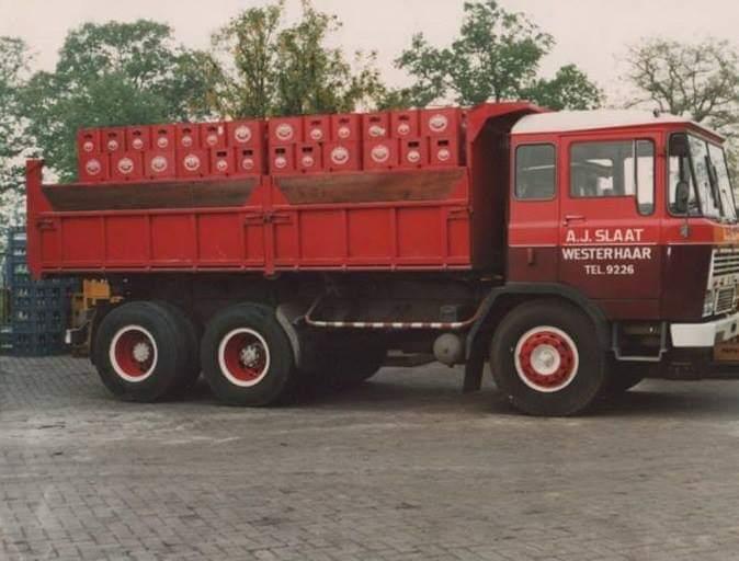 daf-2600-als-dranken-wagen