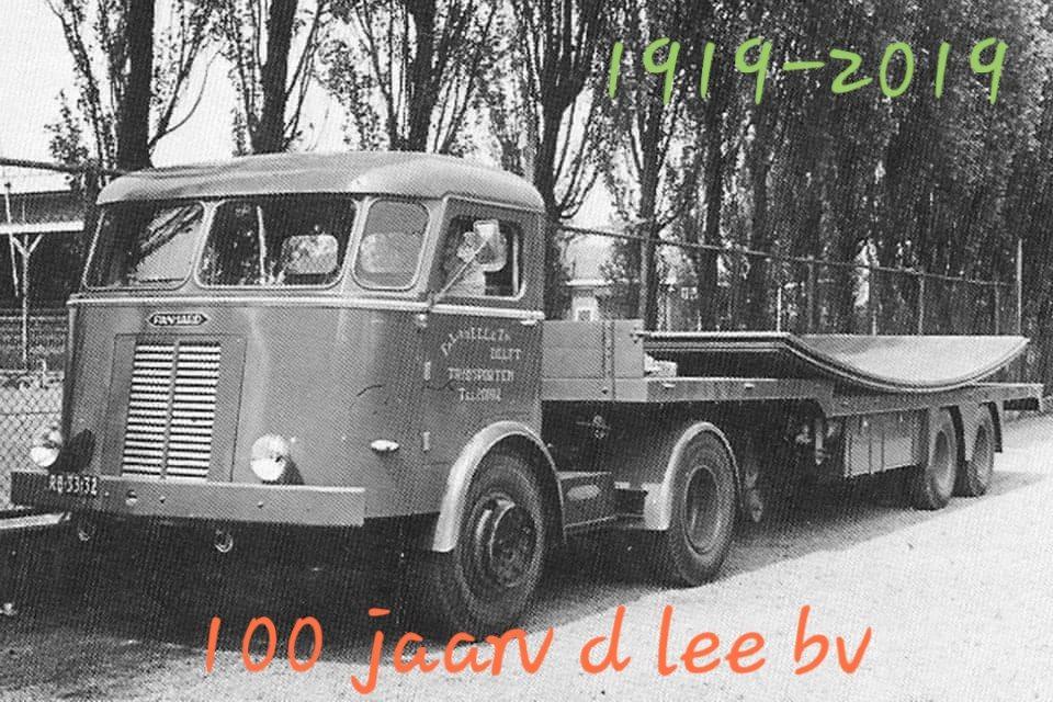 1919--2019
