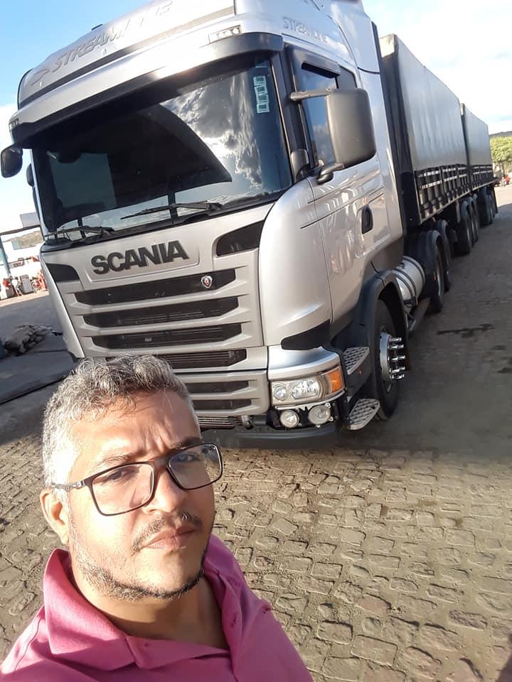Jorge-Luis-Rosa-in-Seabra--26-8-2019-1
