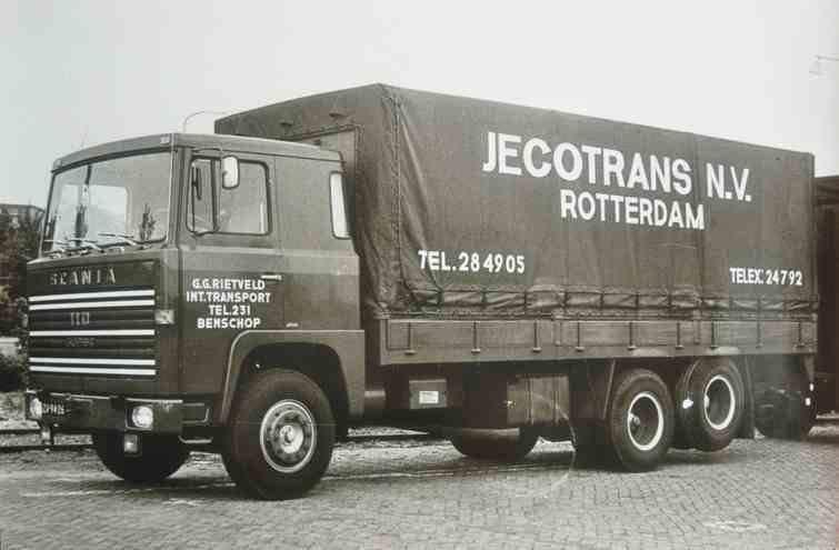 Scania-110--super