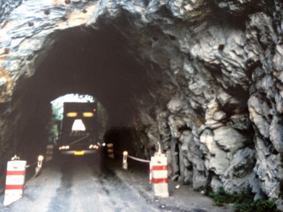 Wetering-Michel-J-Van-Asch-jaren-80-Mont-Blanc-BL-77-BH--3