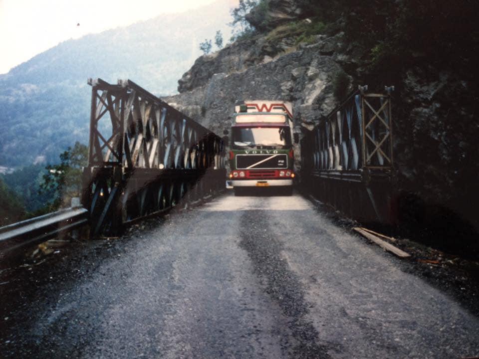 Wetering-Michel-J-Van-Asch-jaren-80-Mont-Blanc-BL-77-BH--4