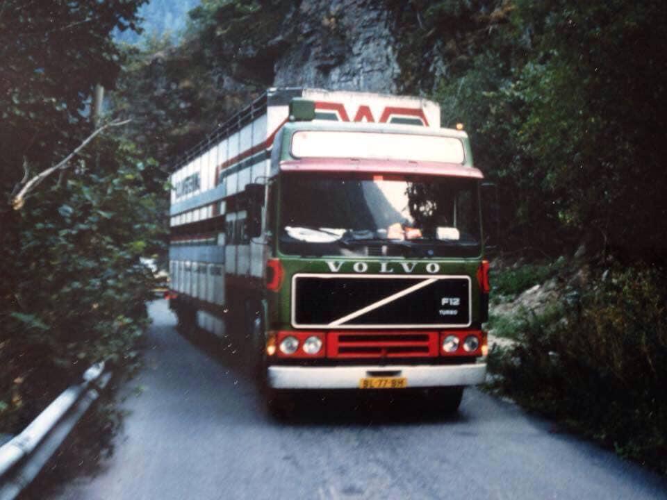 Wetering-Michel-J-Van-Asch-jaren-80-Mont-Blanc-BL-77-BH--5