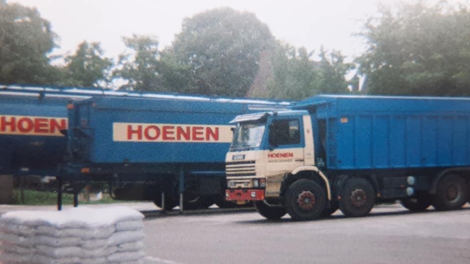 Bolle-Marco-archief--Zandgroeve--Heerlerheide-en-bouw-Nieuwe-Heerenweg--11