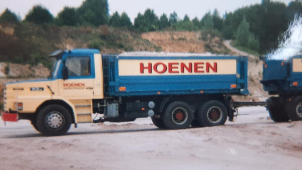 Bolle-Marco-archief--Zandgroeve--Heerlerheide-en-bouw-Nieuwe-Heerenweg--18