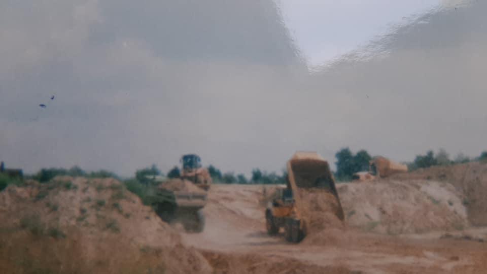 Bolle-Marco-archief--Zandgroeve--Heerlerheide-en-bouw-Nieuwe-Heerenweg--31