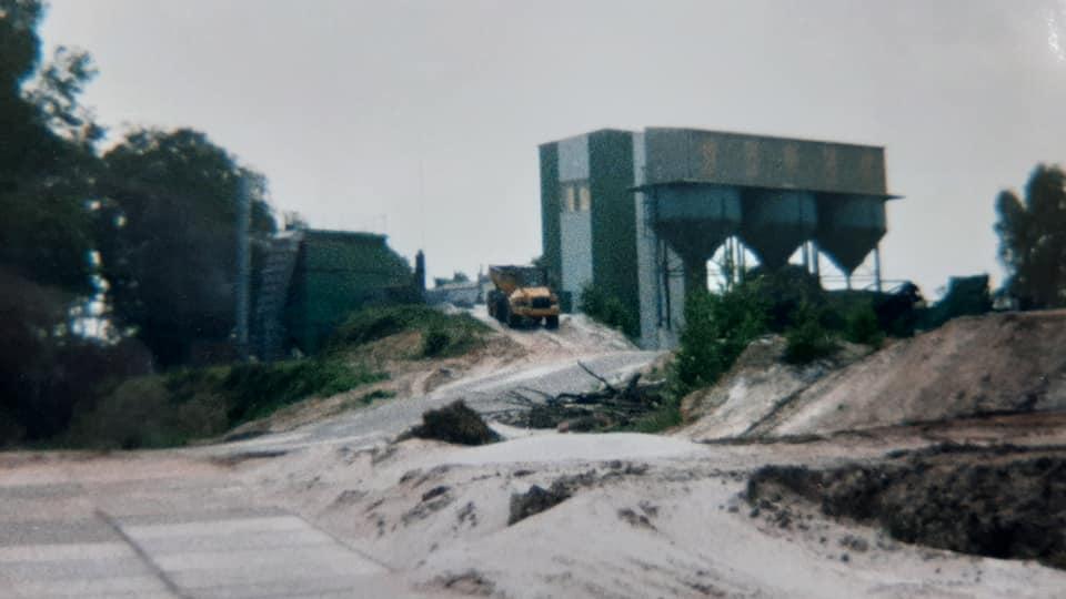 Bolle-Marco-archief--Zandgroeve--Heerlerheide-en-bouw-Nieuwe-Heerenweg--35