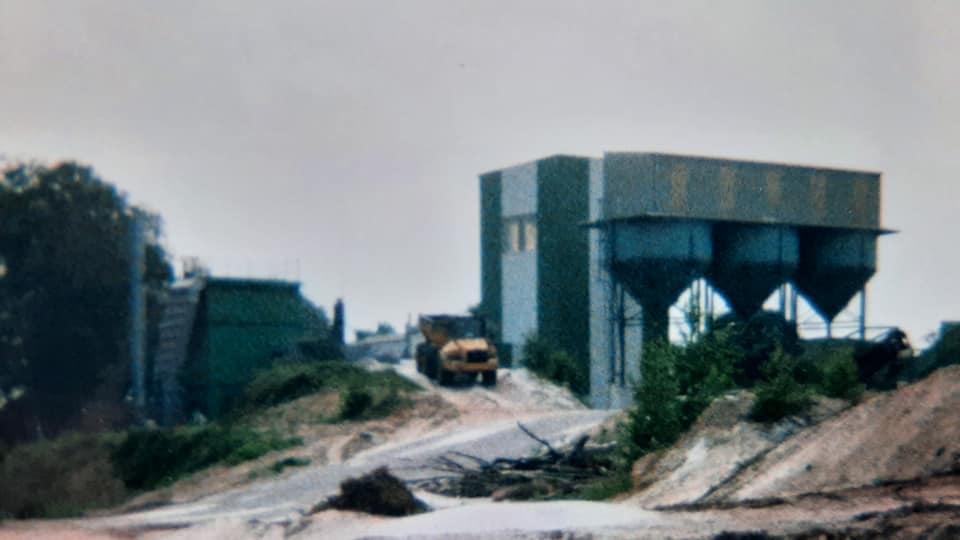 Bolle-Marco-archief--Zandgroeve--Heerlerheide-en-bouw-Nieuwe-Heerenweg--6