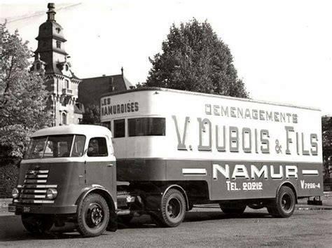 Daf-7-streper-Dubois--Fils-Namur
