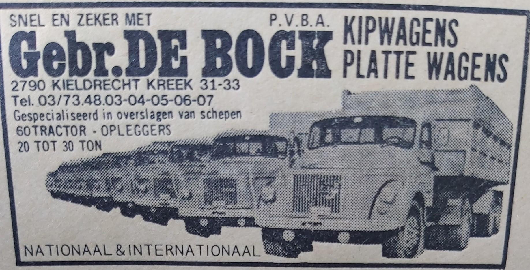 jaren-60