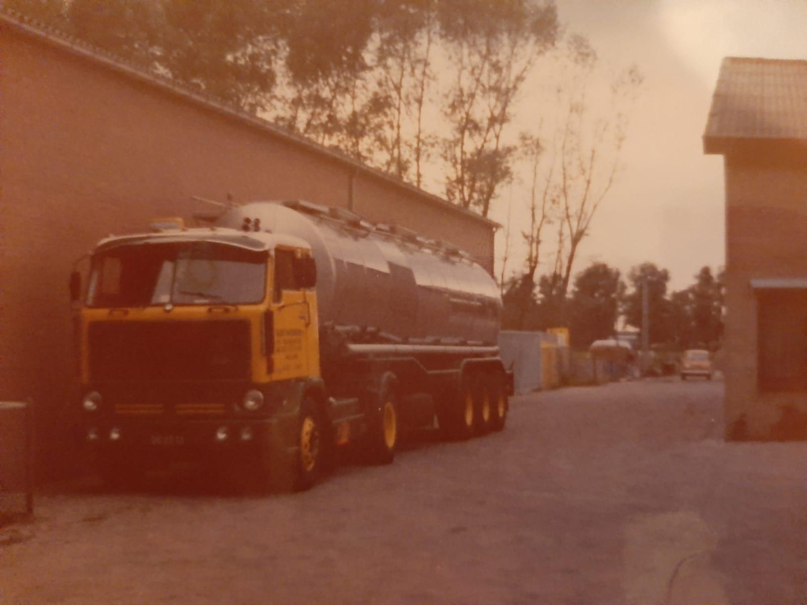 0-Volvo-F-89-2