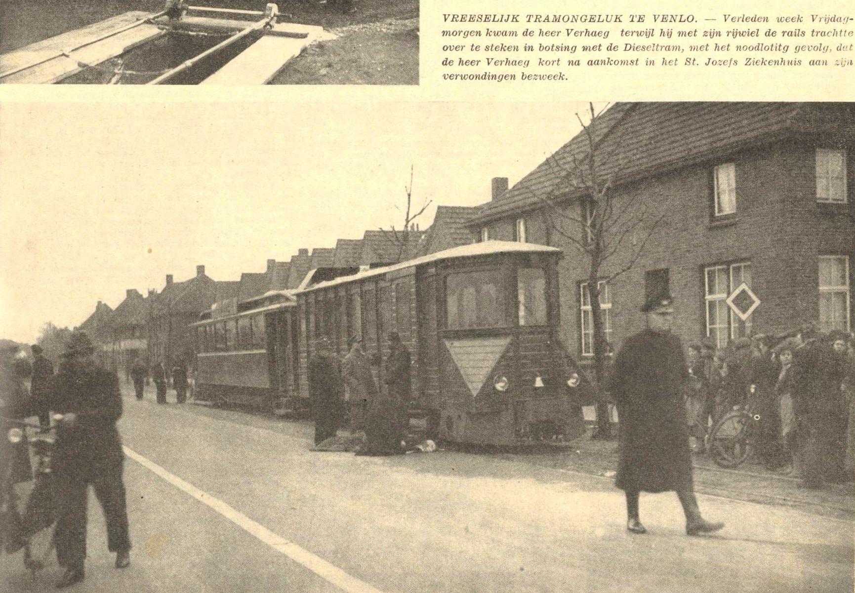 1938-Venlo